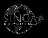 SINGA_EXPORTS_LOGO_PNG